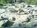 Goverdhan Dhaam - panoramio.jpg