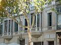 Govern basc a Barcelona P1430842.JPG