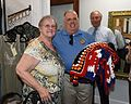 Governor and Comptroller Promote Tax Free Shopping In Frederick (28281378044).jpg