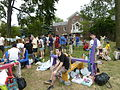 Governors Island Picnic.jpg