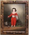 Goya, manuel osorio, manrique de zuñiga, 1787-88.JPG