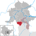Gräfenthal in SLF.png
