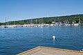 Gränna hamn (9306727057).jpg
