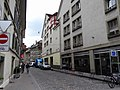 Grünes Quartier, Bern, Switzerland - panoramio (25).jpg
