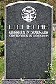 Grabstein Lili Elbe.jpg