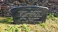 Grabstein von Bürgermeister Hillebrand auf dem Friedhof in Cochem.jpg