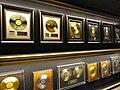 Graceland 00267.jpg