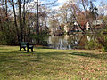 Gracemere Lake Tarrytown NY 2015.jpg