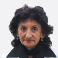 Graciela Navarro.png