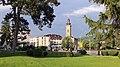 Grad Gornji Milanovac (13).jpg