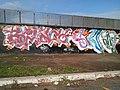 Graffiti in Rome - panoramio (26).jpg