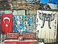 Graffiti in front of shack (Unsplash).jpg