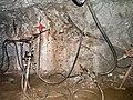 Grafitový důl ČK 09.jpg