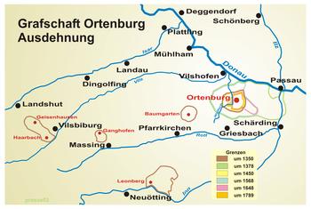 Grafschaft Ortenburg.png