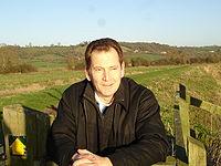 Graham Watson MEP.JPG