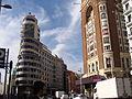 Gran Via.002 - Madrid.JPG