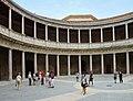 Granada-Alhambra04.jpg