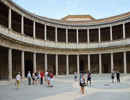 Granada-Alhambra04
