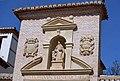 Granada 2015 10 22 2290 (25771927820).jpg