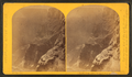 Grand Cañon, Sheavwitz Crossing, from Robert N. Dennis collection of stereoscopic views.png