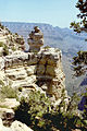 Grand Canyon Grand View Point02.jpg