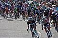 Grand Prix Cycliste de Montréal 2011.jpg
