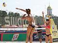 Grand Slam Moscow 2011, Set 1 - 091.jpg