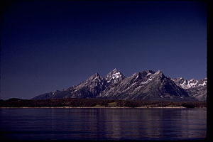 Grand Teton National Park and John D. Rockefeller, Jr. Memorial Parkway GRTE1877.jpg