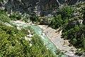 Grand canyon du Verdon - panoramio (16).jpg