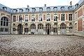 Grande Écurie de Versailles le 19 septembre 2015 - 46.jpg