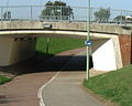 Grange Farm cycle path.jpg