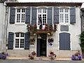 Granges-sur-Lot -1.JPG