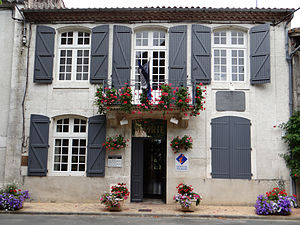 Granges-sur-Lot -1.JPG