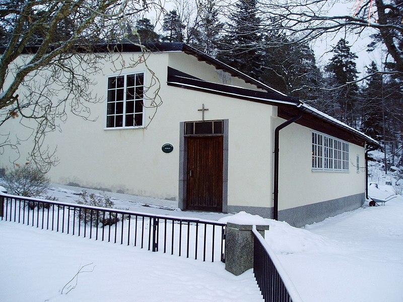 Graninge kyrka Värmdö.jpg