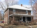 Grant Street South, 408, South Dunn Street HD.jpg