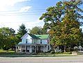 Granville-Babb-Sprouse-house-tn1.jpg
