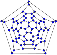 Graph of 70-fullerene w-nodes.svg