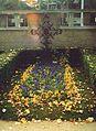 Grave Wohlgemuth Else.jpg