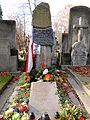 Grave of Grzegorz Przemyk - 01.jpg