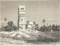 Gravure SIDI BEN FERDHA 1881.jpg