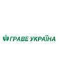 Grawe Logo UKR Life.png