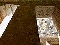 Great Hall, The Great Temple of Ramses II, Abu Simbel, AG, EGY (48017098051).jpg