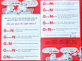 Great Northern childrens menu4.JPG