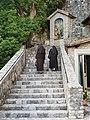 Greccio Santuario 02.jpg