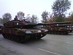Greece Leopard 2.jpg