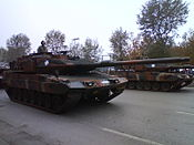 Greece Leopard 2.jpg
