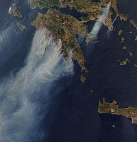 200px-Greek_fires_2007-08-26.jpg