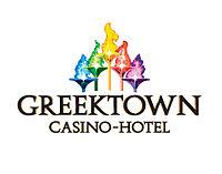 Greektown logo1.jpg