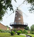 Green's Windmill 1279sc.JPG
