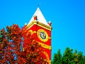 Green County Court House Clock Tower - panoramio.jpg